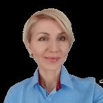 chodkowska_wioletta