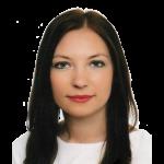 górczyńska_aleksandra
