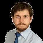 gugała_kacper