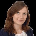 jastrzębowska_jasińska_aleksandra