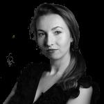 kaczmarek_agata