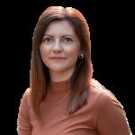 kochańska-magdalena