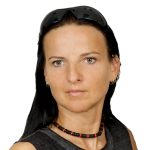 lalak_katarzyna