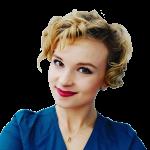 lewsza_katarzyna