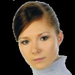 modzalewska_karolina