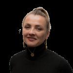 rubys_paulińska_elżbieta