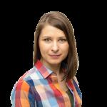 surlejewska_cieślik_joanna