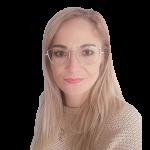 uliszewska_małgorzata